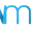 AM5 Contract